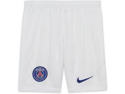 Dětské trenky Paris Saint-Germain Stadium 2020/21 venkovní (Velikost L)