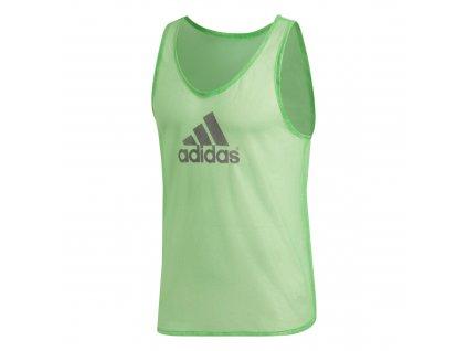 Sada 10-ti rozlišovacích dresů adidas Training 14 (Textil ADIDAS XL)