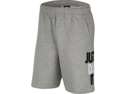 Trenky Nike Sportswear Just Do It (Velikost L)