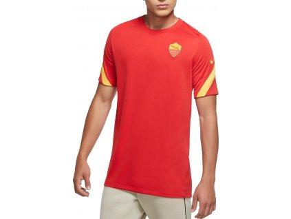 Dres Nike AS Roma Strike (Velikost L)