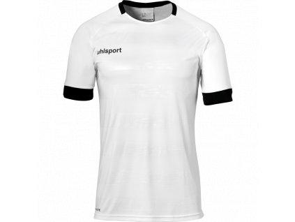 Dres Uhlsport Division 2.0 (Velikost L)