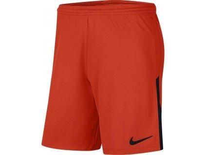 Detské trenky Nike League II (Velikost L)
