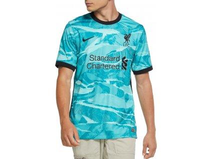 Dres Nike Liverpool FC Stadium 2020/21 venkovní (Velikost L)