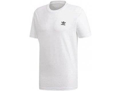 Triko Adidas Originals Tial (Velikost L)