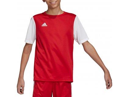 Dětský dres adidas Estro 19 (Velikost 116)