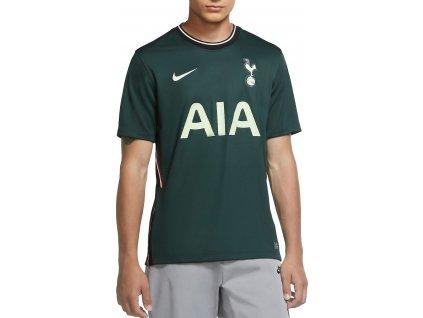 Dres Nike Tottenham Stadium 2020/21 vonkajší (Velikost L)
