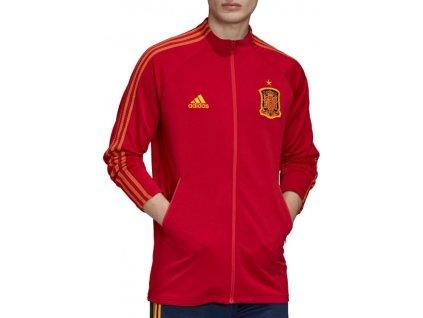 Bunda adidas Spain Anthem (Velikost L)