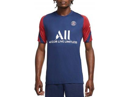 Dres Nike Paris Saint-Germain Strike (Velikost 3XL EU)