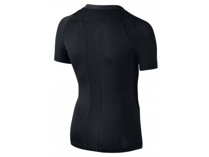 Funkčné tričko Nike Cool (Velikost L)