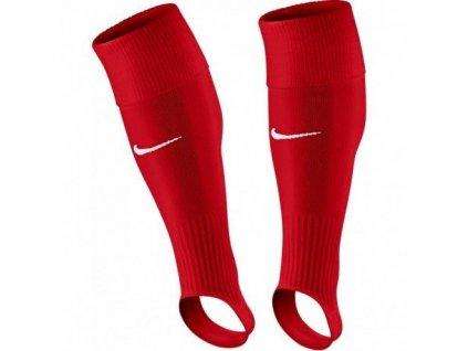 Hra Stulpny Nike TS Stirrup III (Velikost L)