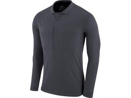 Dres pre rozhodcov Nike Referee dl.r. (Velikost L)