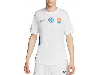 Dres Nike Slovakia Stadium 2020 vonkajšia (Velikost L)