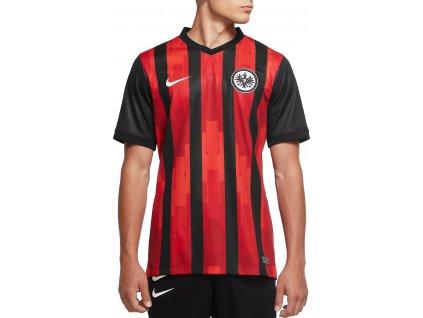Dres Nike Eintracht Frankfurt Stadium 2020/21 domáce (Velikost L)