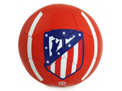 1117343 fotbalovy mic atletico madrid gde vel 5