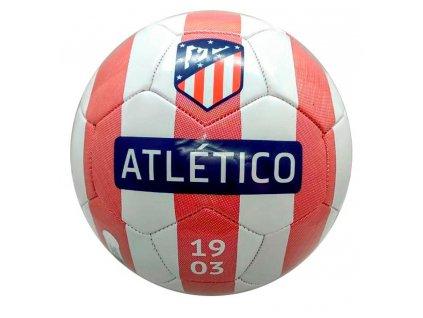 1117253 fotbalovy mic atletico madrid n1 vel 5
