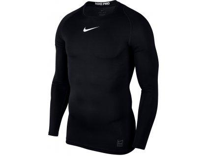 Funkčné tričko Nike Pro Compression (Velikost 3XL)