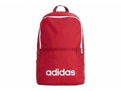 1106306 sportovni batoh adidas linear classic daily