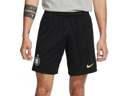 Trenky Nike Inter Milan Stadium 3rd 2020/21 vonkajší (Velikost L)
