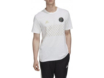 Grafika Trike Adidas Paul Pogba (Velikost L)