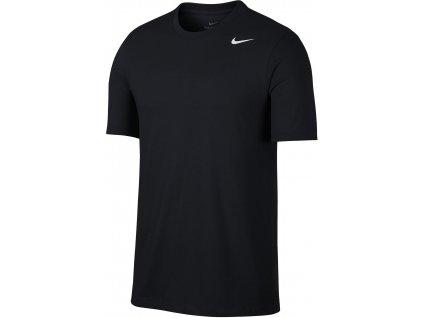 Triko Nike Dri-FIT Crew (Velikost L)