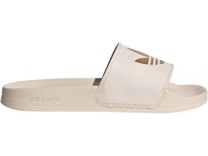 Dámske šľapky adidas Originals Adilette Lite (Velikost 36 2/3 EU)