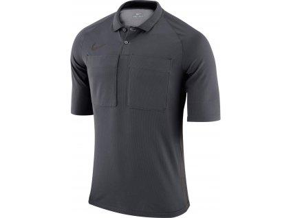 Dres pre rozhodcov Nike Dry Referee (Velikost L)