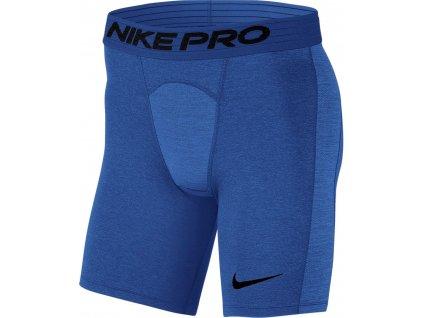 Funkčné termo trenky Nike Pro Compression (Velikost 3XL)