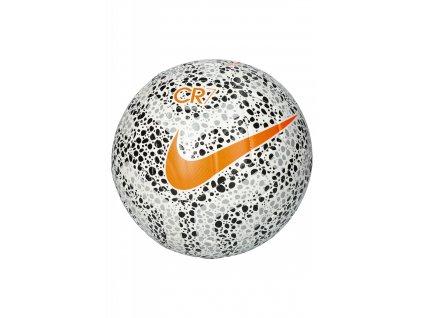 Lopta Nike CR7 Strike (Velikost 3)