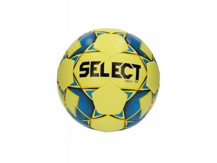 Lopta Select Liga TF 2020 (Velikost 4)