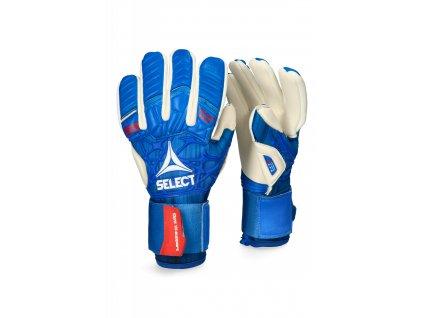 Brankářské rukavice Select 88 Pro Grip (Velikost 10)
