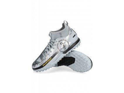 Dětské kopačky Nike Phantom Scorpion GT Academy DF TF (Velikost 32 EU)