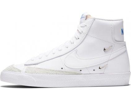 Dámska obuv Nike Blazer Mid '77 SE (Velikost 36,5 EU)