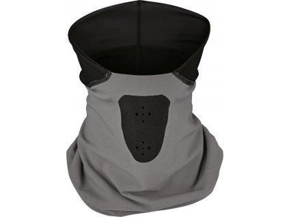 Nákrčník Nike Shield Phenom (Velikost L/XL)
