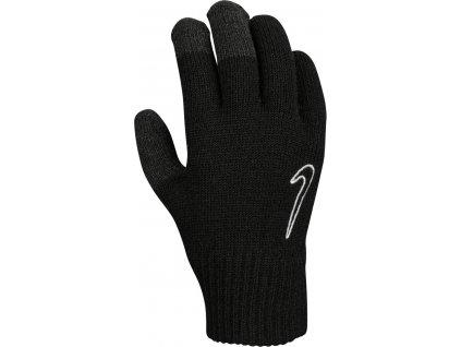 Rukavice Nike Tech Grip 2.0 Knit Gloves (Velikost L/XL)