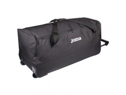 1148333 trolley travel bag ii cestovni taska s kolecky