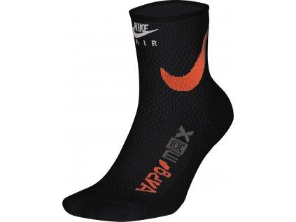 Ponožky Nike SNKR Sox (Velikost L)