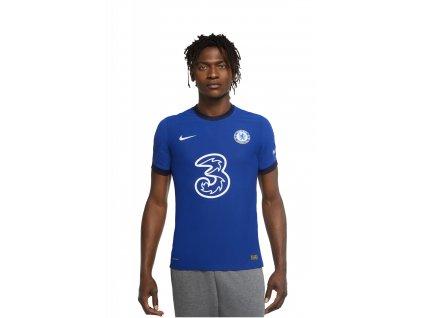 Dres Nike Chelsea FC Vapor 2020/21 domácí (Velikost 2XL EU)