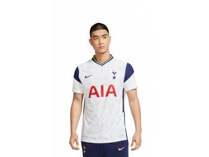 Dres Nike Tottenham Hotspur FC Vapor 2020/21 domácí (Velikost XL)