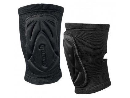 Chrániče kolen Reusch Knee Protector Deluxe (Velikost L)