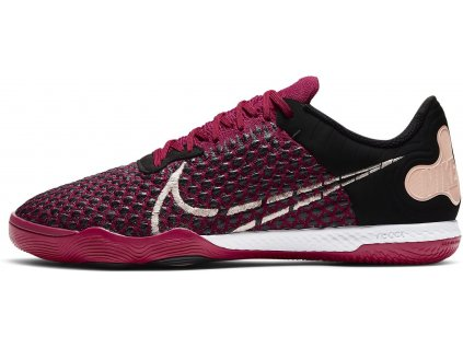 Kopačky Nike React Gato IC (Velikost 39 EU)