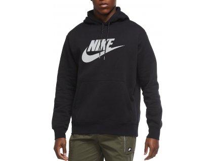 Pánská mikina Nike Sportswear Hoodie (Velikost L)