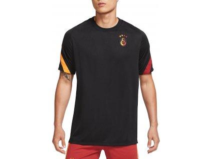Dres Nike Galatasaray SK Strike (Velikost L)