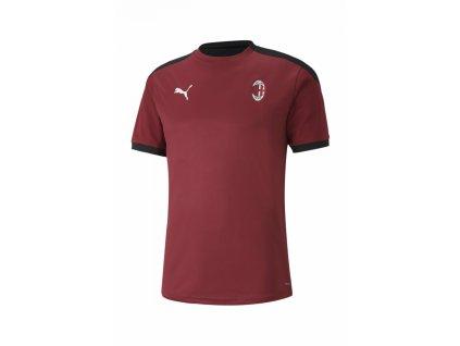 Dres Puma AC Milan Training (Velikost XXL)