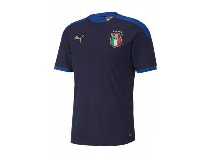Dres Puma Italy Training (Velikost XXL)