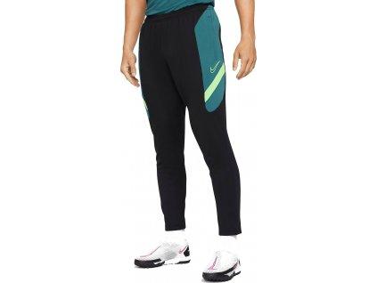 Tepláky Nike Dri-FIT Academy (Velikost L)