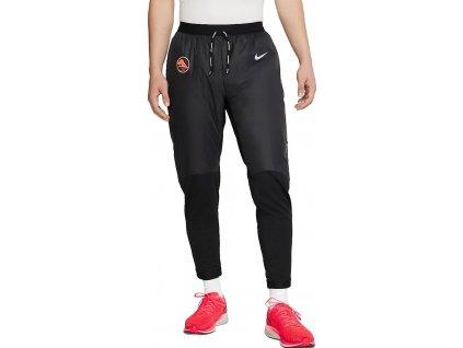 Tepláky Nike M Phantom Elite (Velikost L)