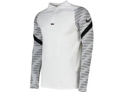 Tréninkový top Nike Dri-FIT Strike (Velikost L)