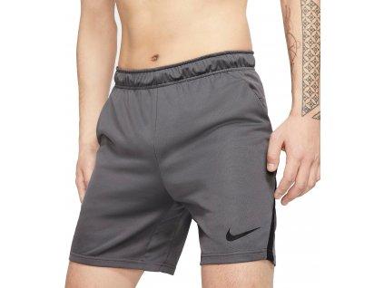 Trenky Nike Dri-FIT Training (Velikost L)