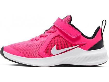 Dětská obuv Nike Downshifter 10 (PSV) (Velikost 27,5 EU)