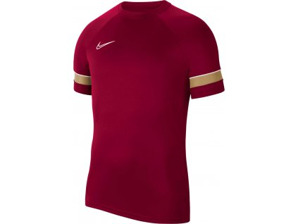 Dres Nike Nike Academy 21 (Velikost L)